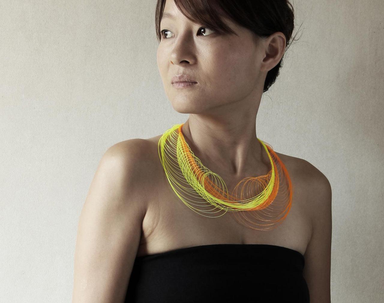 design-bijoux