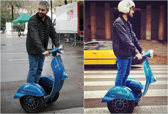 scooter_vespa_segway_zero_bel&Bel