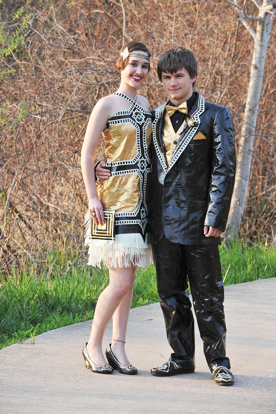 design_fashion_mode_costume_clothes_bal
