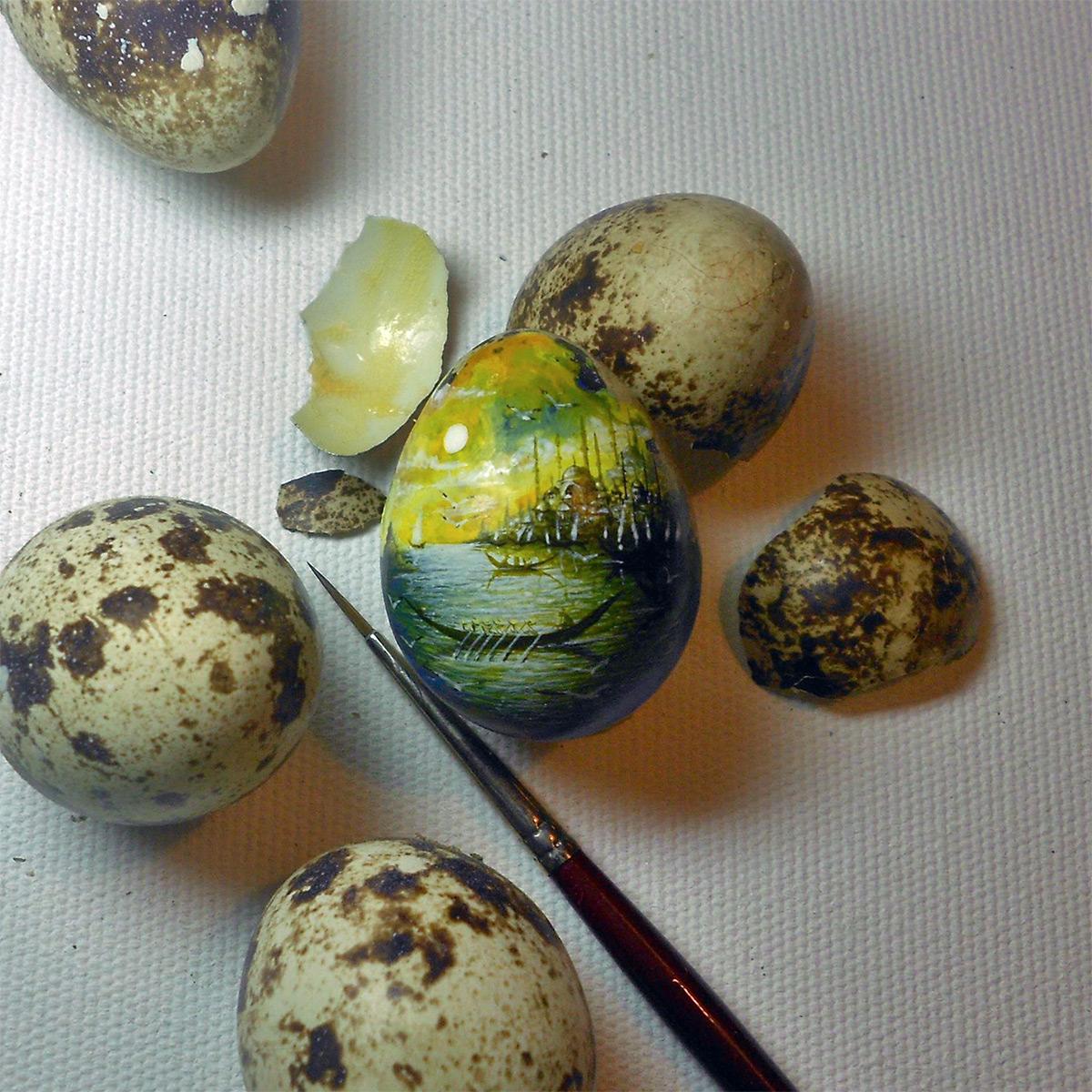 food_art_design_culinaire_peinture_milka_m&ms_chocolat_banane_coffee_istambul_turquie_Hasan_Kale_painting
