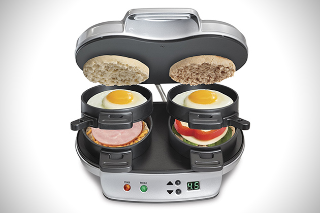 gadget-design-hamilton-beach-Sandwich-Maker