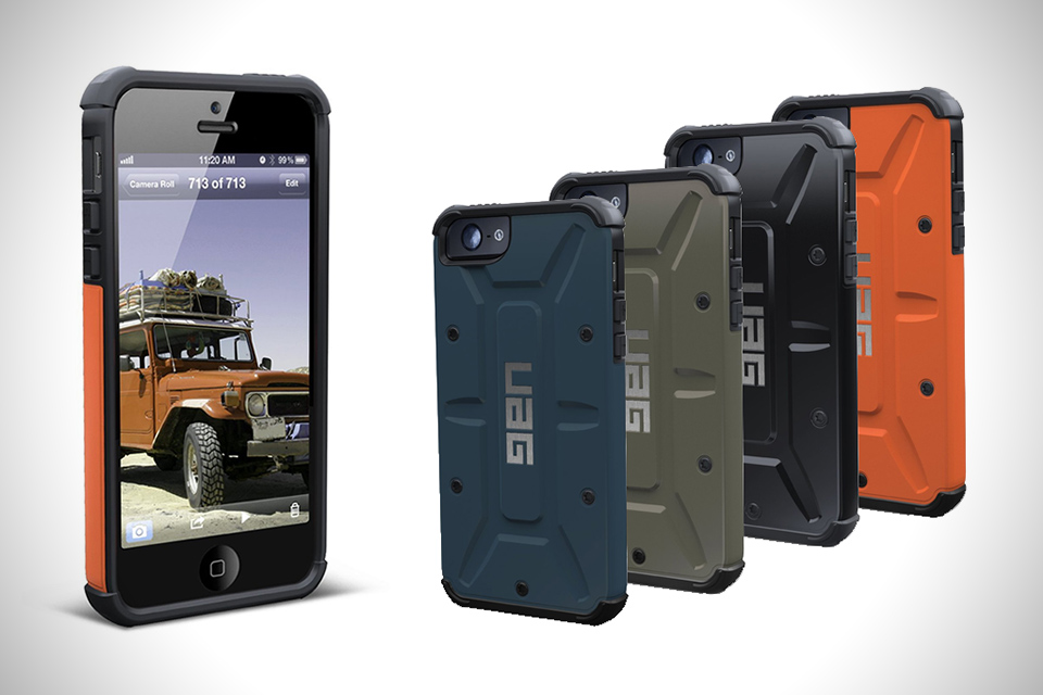 UAG-urban armor gear-phone-case-smartphone-iphone-ipad-samsung-tablette-coque