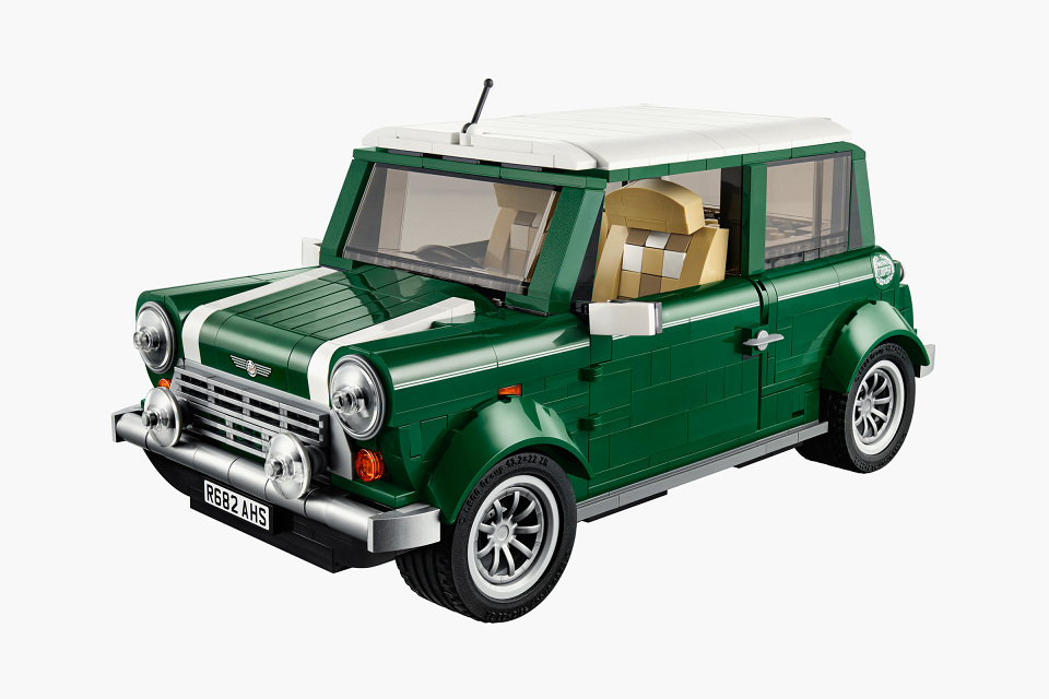 lego_mini_cooper_voiture_photo_image_BMW_car
