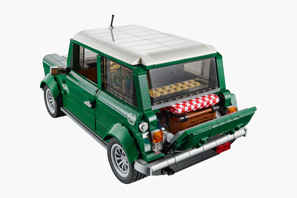 lego_mini_cooper_voiture_photo_image_BMW_car