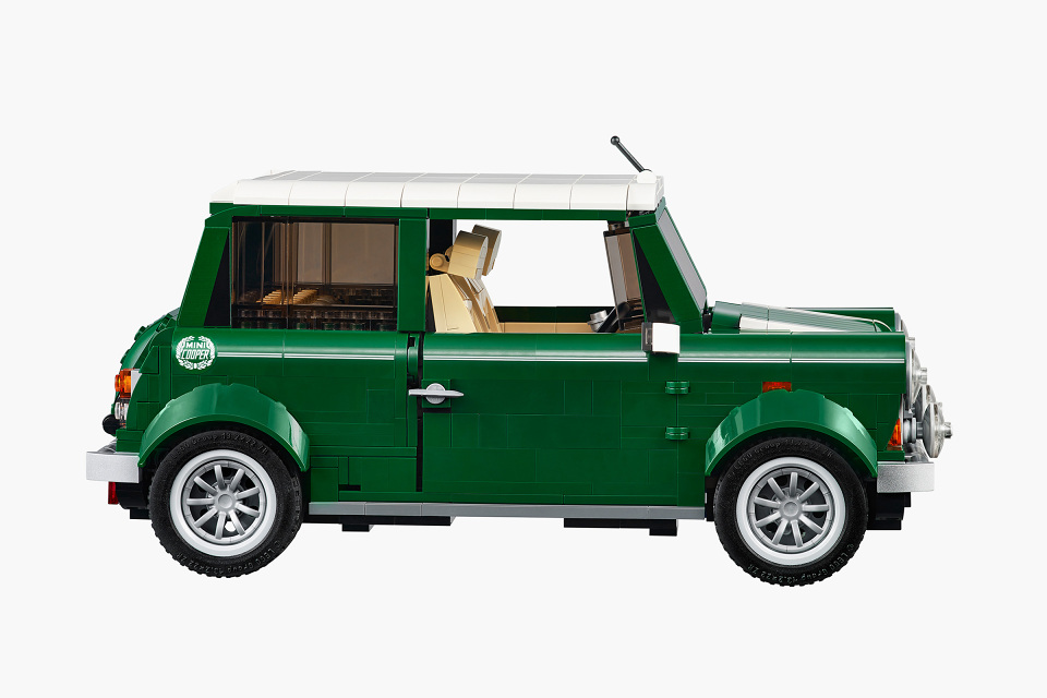 lego_mini_cooper_voiture_photo_image_BMW_car_miniature_modele