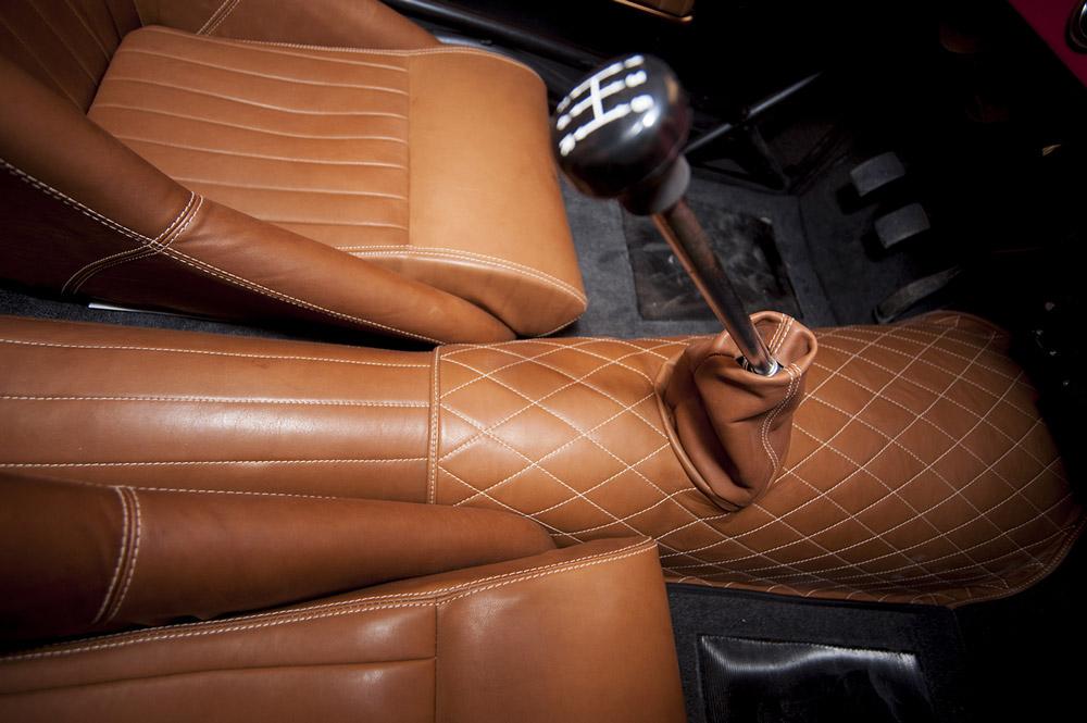 car_design_effeffe_voiture_automobile_design