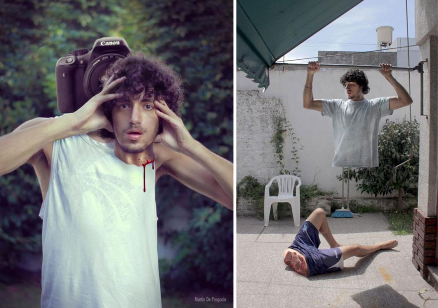 photoshop-photographie