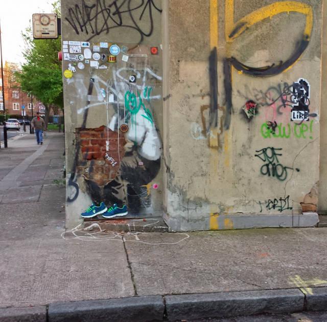 street-marketing-fila