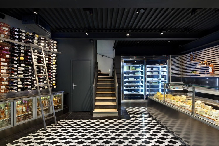 fromagerie-home-design-architecture-moderne