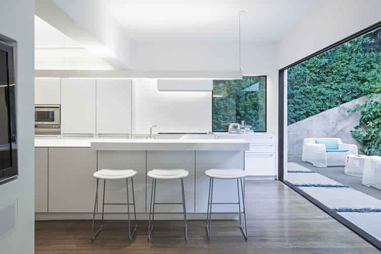 los-feliz-house-by-ghislaine-vinas-interior-design-los-angeles-deco-decoration-coloniale