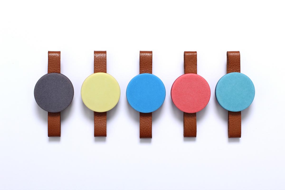 Design-produit-montre-durr