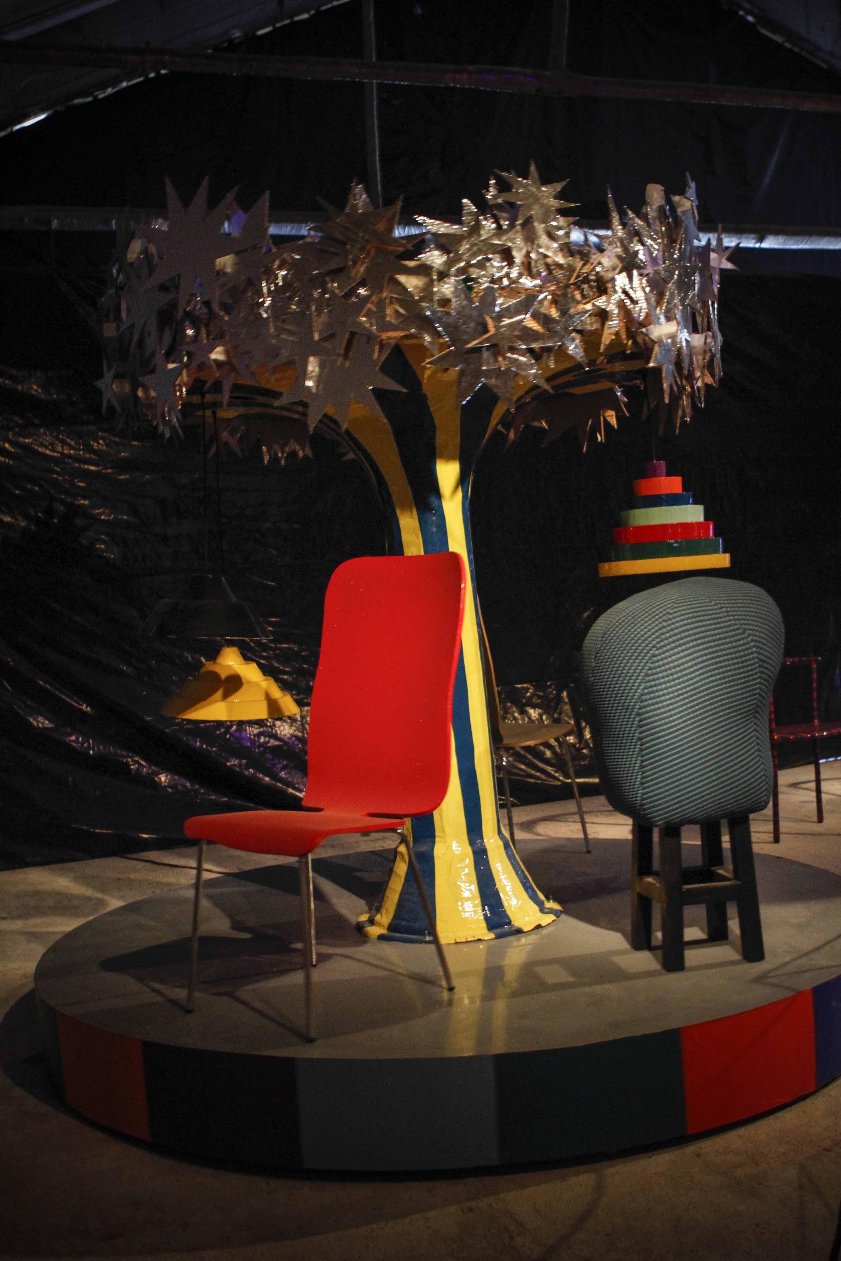 design-meubles-Marteen Baas-milan-decoration-furniture