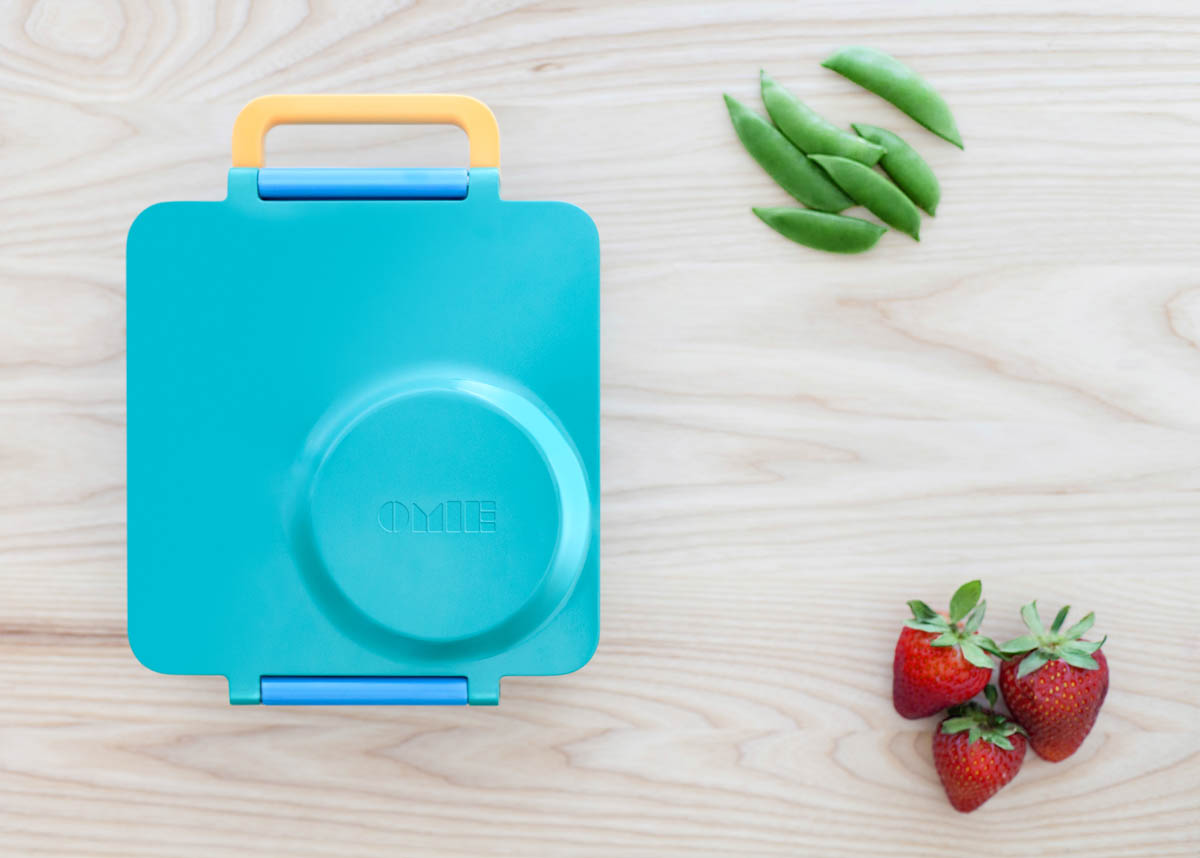 OmieBox-Lunch-design-produit