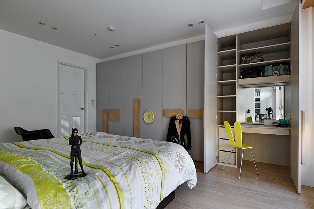 architecture-moderne-design-décoration5