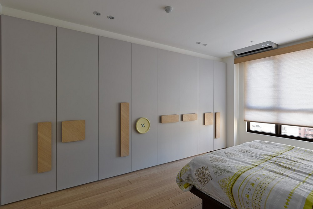architecture-moderne-design-décoration