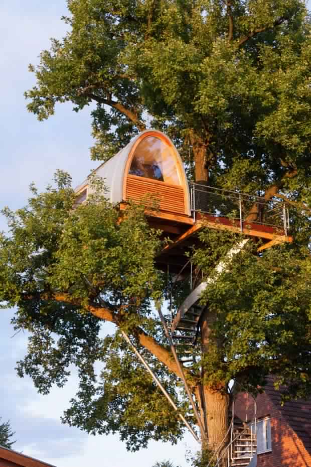 Andreas Wenning-baumraum-cabane-arbre-treehouse-architect-architecture-allemagne