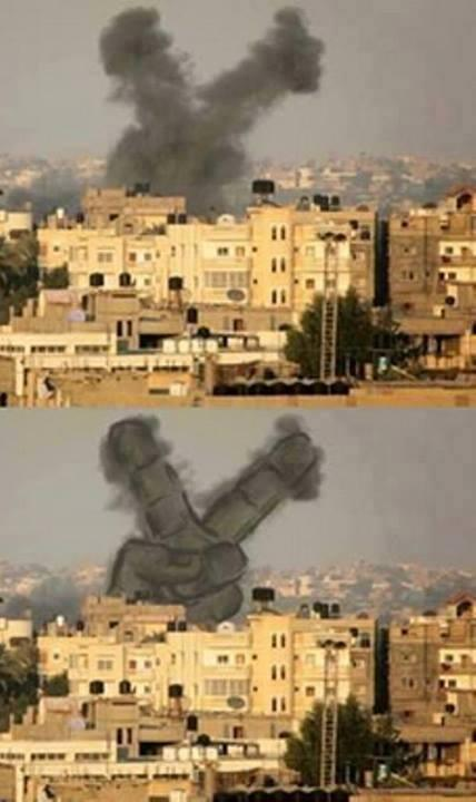 illustrations-photo-image-guerre-palestine-art