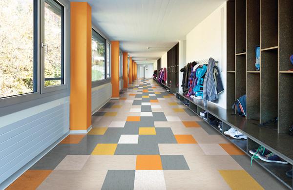 design-graphique-sol-décoration8