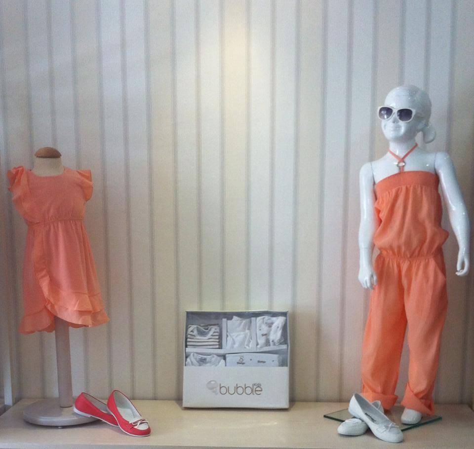 fashion-design-boutique-mode-babylou