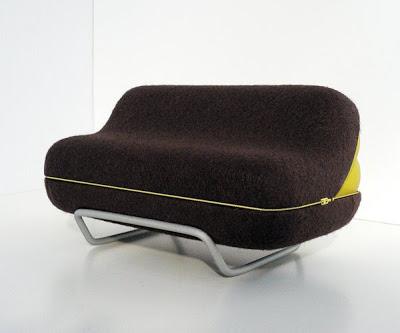 fauteuil-design-moderne