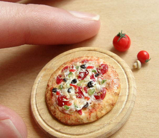 miniature-food-art-