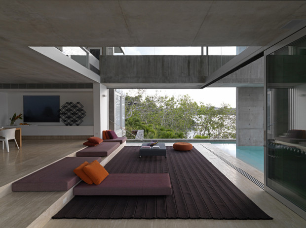 solis-home-architecture-moderne