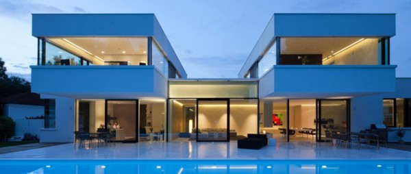 the-hi-macs-house-architecture-contemporaine-décoration-design