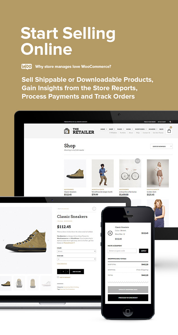 the-retailer-template-woocommerce-boutique-wordpress-themeforest