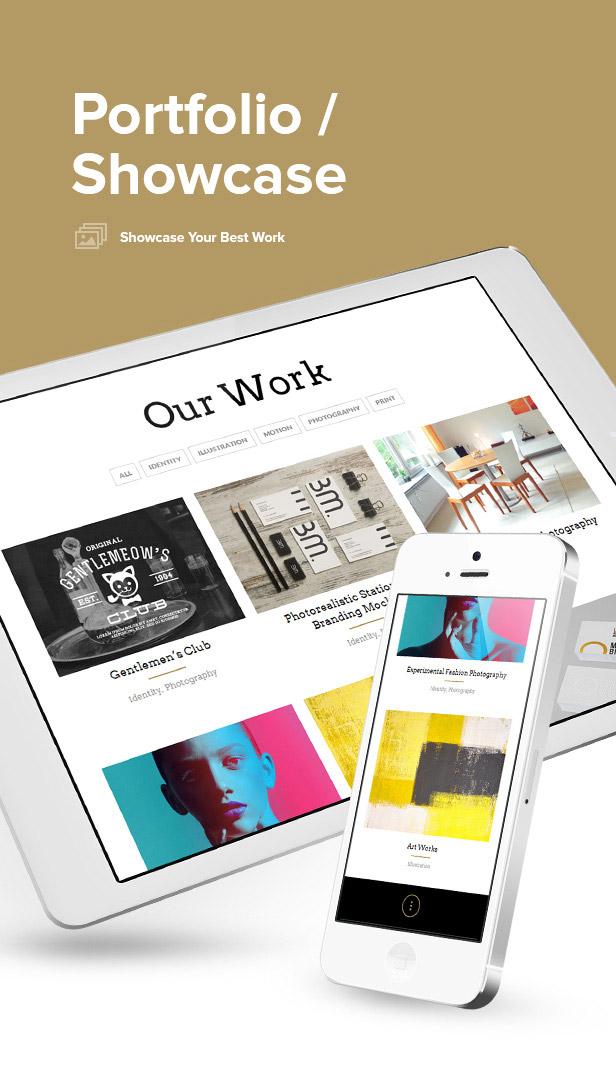 the-retailer-template-woocommerce-boutique-wordpress-themeforest
