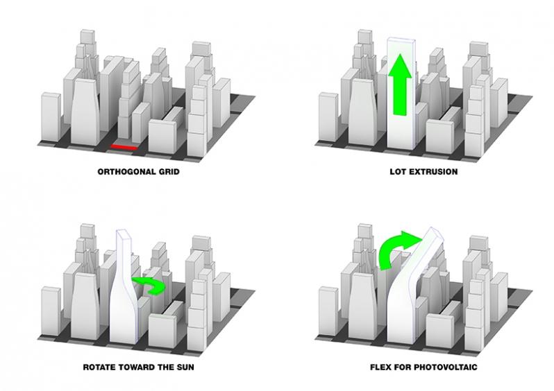 flex-tower-architecture-usa-Paolo Venturella