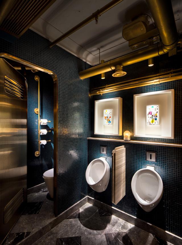 Bibo-StreetArt-Restaurant-in-Hong-Kong-décoration-intérieur18