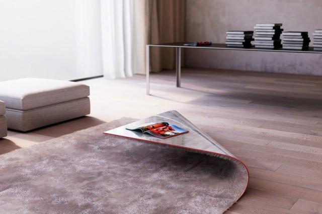 Carpet-Table-table-basse-design-meuble-décoration