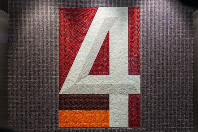 Lettering-for-Mosaic-Panels-typographie-illustration-sculpture18