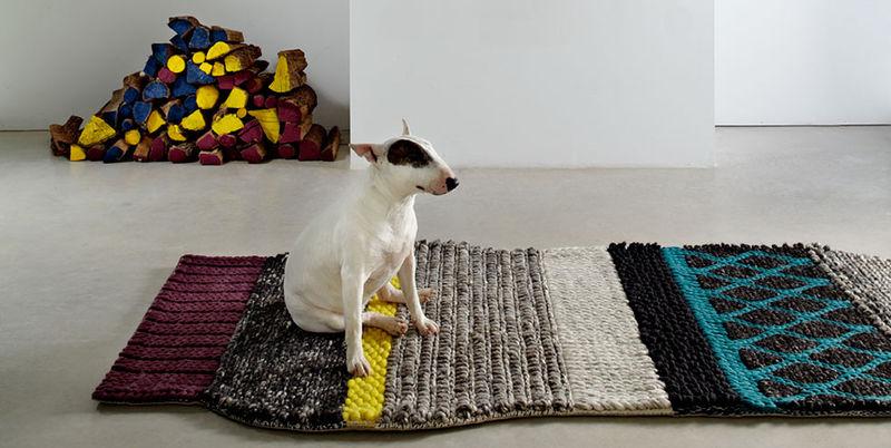 Patricia Urquiola-mangas-pouf-décoration2