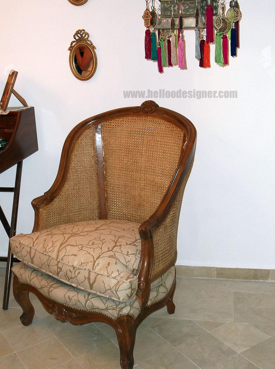 concept store tunisien le pompom