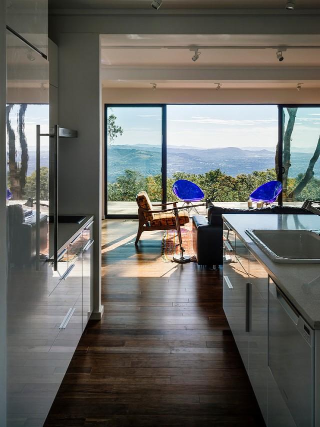 Sonoma-Connect-maison-contemporaine-architecture-moderne-prefabrique-bois