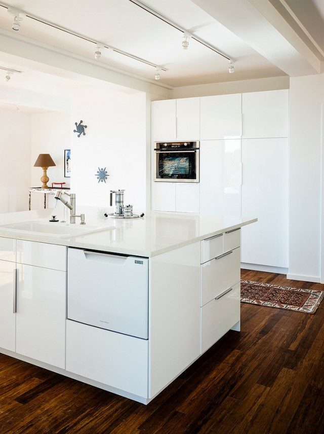 Sonoma-Connect-maison-contemporaine-architecture-moderne6