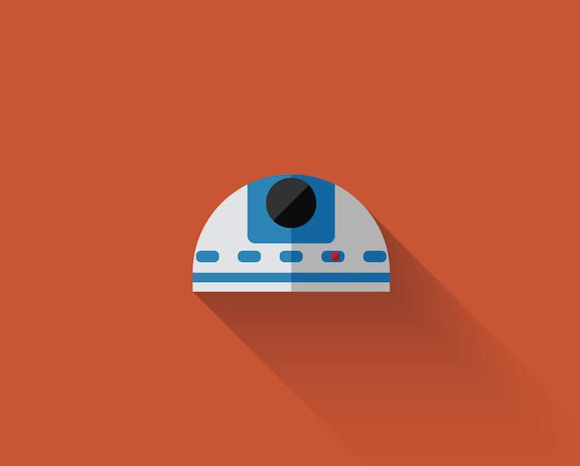 Star_wars_longshadow-graphique-design