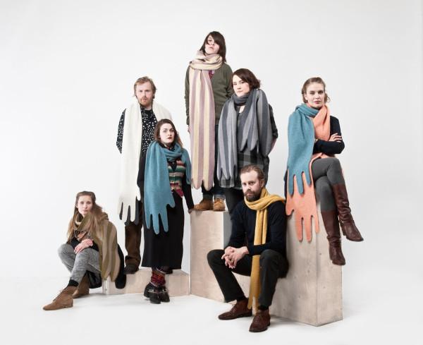 Vik-Prjonsdottir-Blanket-Scarf-fashion-design