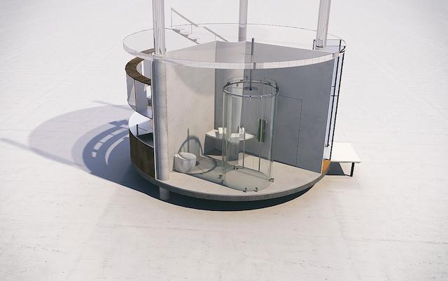 architecture-moderne-design-architecture-intérieur