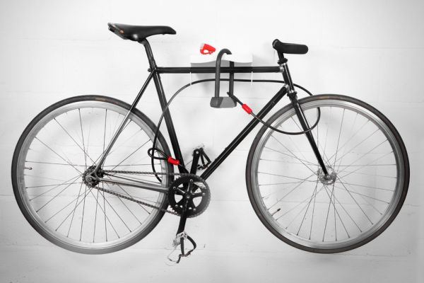 design-industrielle-support-vélo