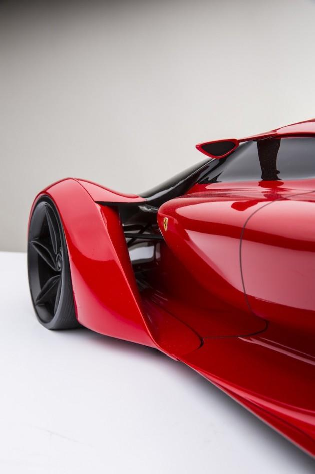 ferrari-f80-concept-design-industriel12