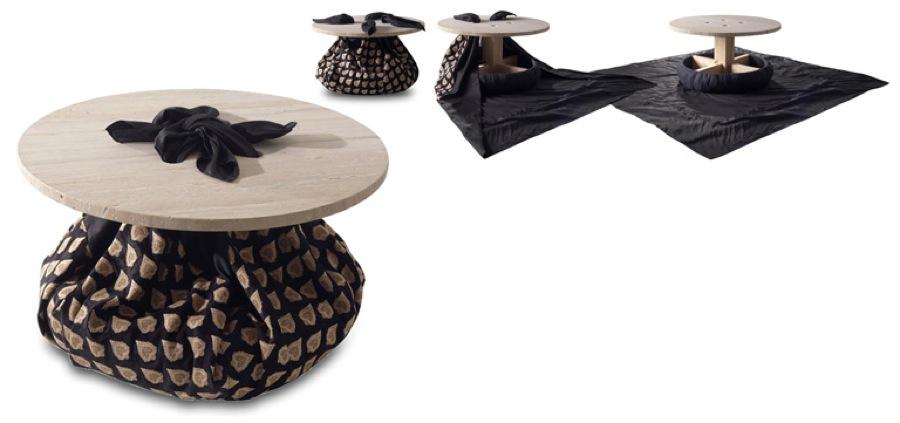 khalid-shafar-design-produit