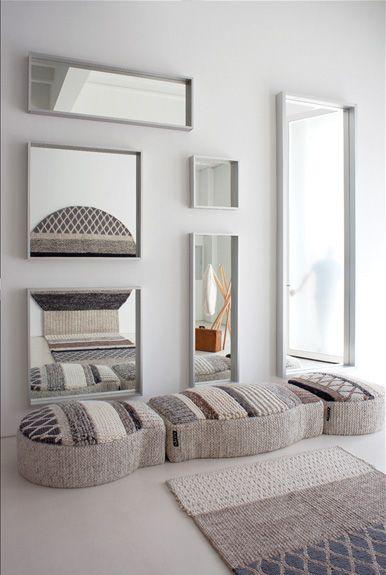 mangas-pouf-design-intérieur-meuble-décoration