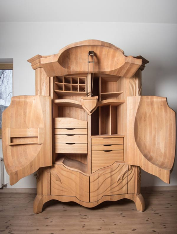meuble-design-création-décoration10