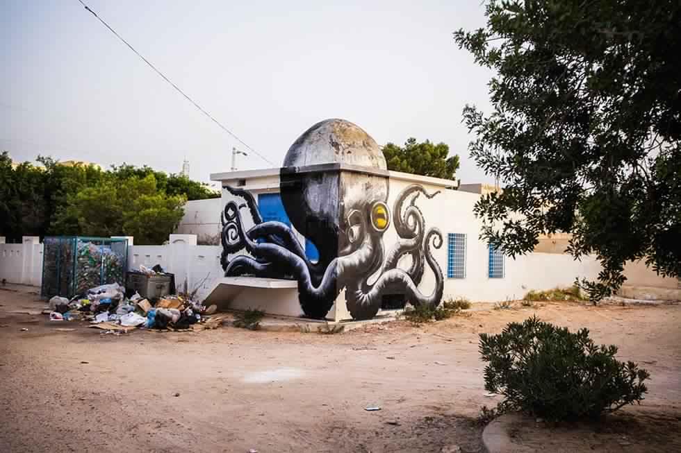 djerba-hood-djerbahood-street-art-iténérence-streetart-roa