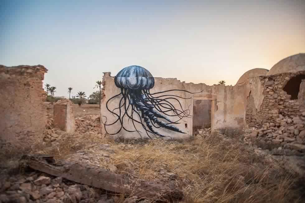 djerba-hood-djerbahood-street-art-iténérence-streetart-roa-couole-dome