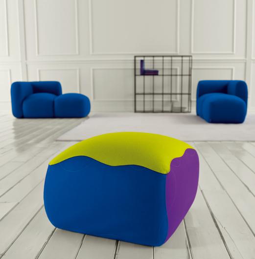 sofa-KIVAS-décoration-intérieure-design-meuble