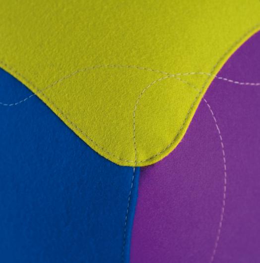 sova-KIVAS-décoration-intérieure-design-meuble5