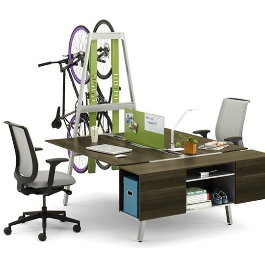 support-vélo-design-produit
